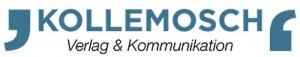 cropped-kollemosch-logo-dite1.jpg